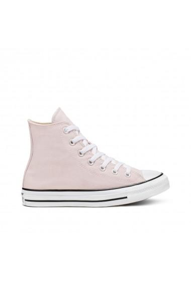 Pantofi sport CONVERSE GHH552 roz