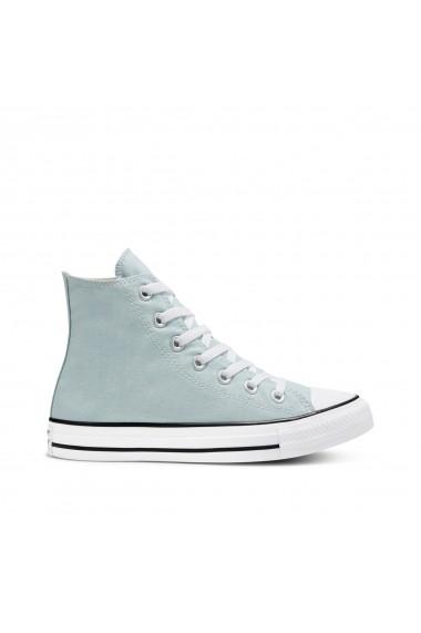 Pantofi sport CONVERSE GHH554 albastru