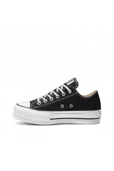 Pantofi sport CONVERSE GHH734 negru