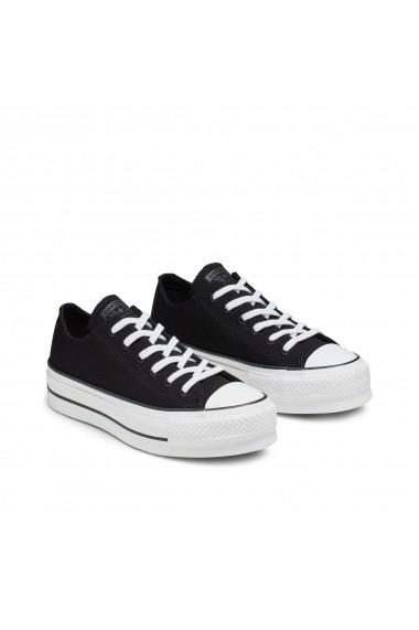 Pantofi sport CONVERSE GHH735 negru