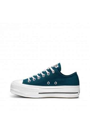 Pantofi sport CONVERSE GHH736 albastru
