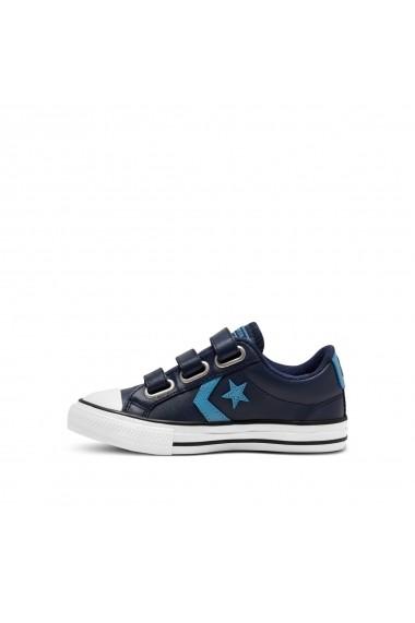Pantofi sport CONVERSE GHG909 albastru