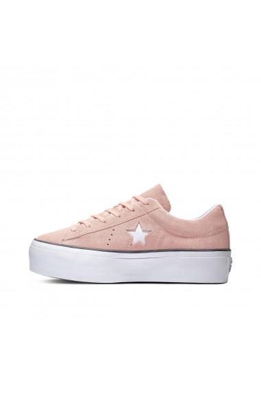 Pantofi sport CONVERSE GGN897 roz