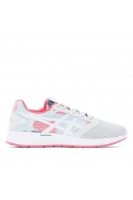 Pantofi sport ASICS GGF979 gri