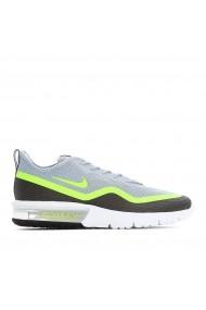 Pantofi sport NIKE GGQ403 gri