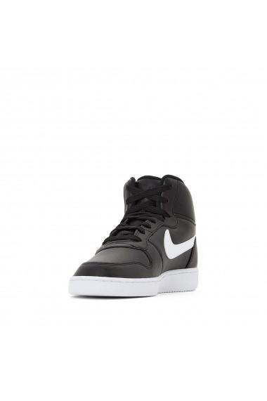 Pantofi sport NIKE GFQ103 negru