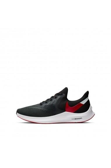 Pantofi sport NIKE GHC949 negru