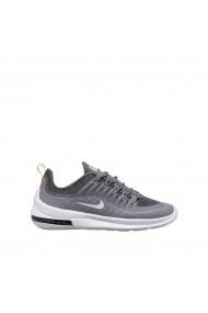 Pantofi sport NIKE GHD046 negru