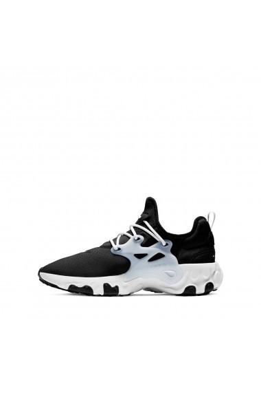 Pantofi sport NIKE GHD110 negru