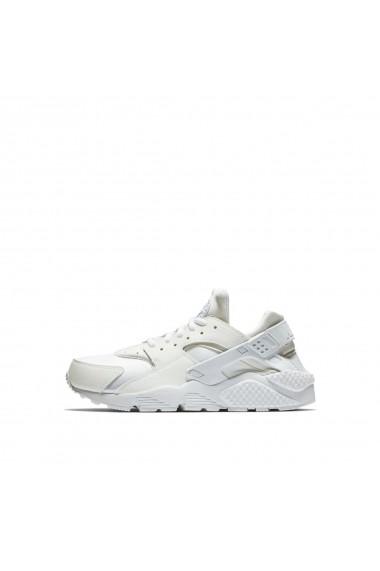 Pantofi sport casual NIKE GGP969 alb