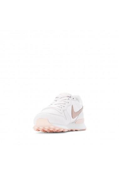 Pantofi sport NIKE GGP954 roz
