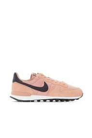 Pantofi sport NIKE GGP956 roz