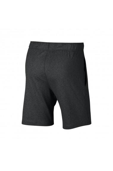 Pantaloni scurti NIKE GFZ785 negru