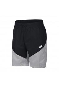 Pantaloni scurti NIKE GGI215 negru