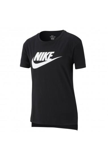 Tricou NIKE GGG881 negru