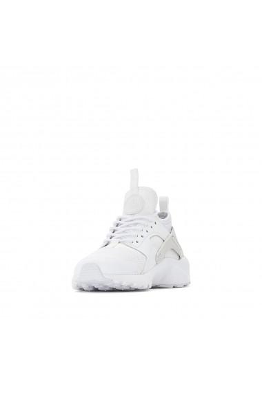 Pantofi sport NIKE GGI332 alb