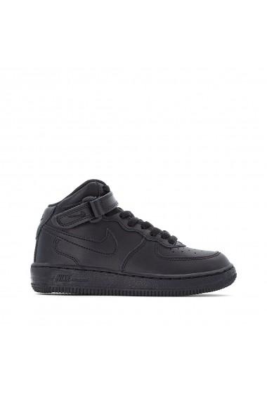 Pantofi sport NIKE GGI305 negru