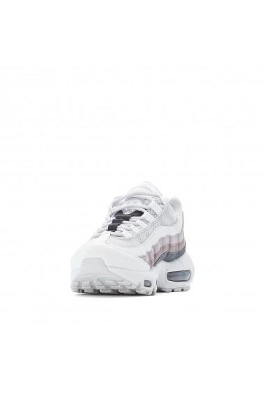 Pantofi sport casual NIKE GGP811 Bej