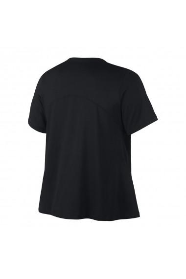 Tricou NIKE GGB824 negru