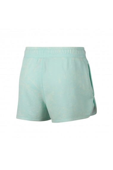 Pantaloni scurti NIKE GGS888 verde