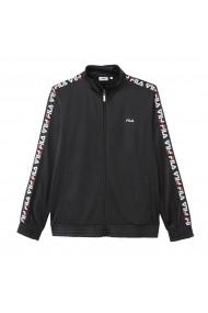 Jacheta FILA GGK789 negru