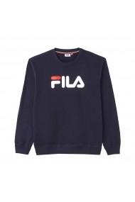 Bluza FILA GGK780 bleumarin