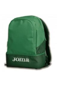Rucsac JOMA 400234.450 Verde
