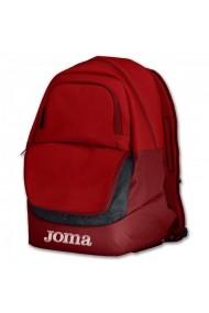 Rucsac JOMA 400235.600 Rosu