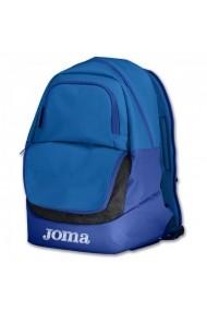 Rucsac JOMA 400235.700 Albastru