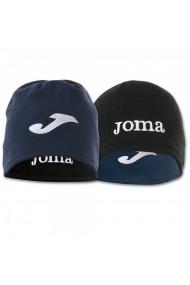 Caciula de sport reversibila JOMA 400038.300 Bleumarin