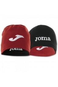 Caciula de sport reversibila JOMA 400038.600 Rosu