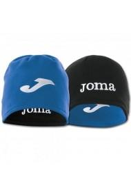 Caciula de sport reversibila JOMA 400038.700 Albastru
