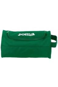 Geanta pentru incaltaminte JOMA 400001.450 Verde