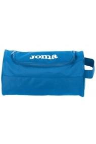 Geanta pentru incaltaminte JOMA 400001.700 Albastru