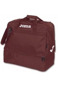 Geanta de antrenament JOMA 400006.671 Bordo