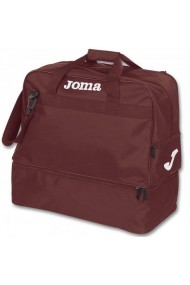 Geanta de antrenament JOMA 400007.671 Bordo