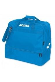 Geanta de antrenament JOMA 400007.700 Albastru