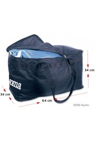 Geanta sport JOMA 9921.31.9011 Bleumarin