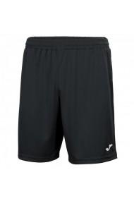 Pantaloni scurti de sport JOMA 100053.100 Negru