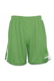 Pantaloni scurti de sport JOMA 1146.004 Verde