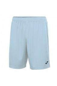 Pantaloni scurti de sport JOMA 100053.350 Bleu