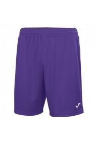 Pantaloni scurti de sport JOMA 100053.550 Violet