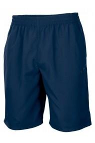 Pantaloni scurti de sport JOMA 100061.300 Bleumarin