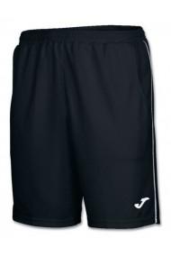 Pantaloni scurti de tenis JOMA 100067.102 Negru