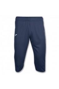 Pantaloni scurti de sport JOMA 100075.300 Bleumarin