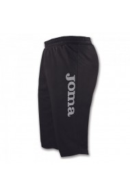 Pantaloni scurti de sport JOMA 8079.12.10 Negru