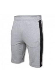 Pantaloni scurti de sport JOMA 100411.250 Gri