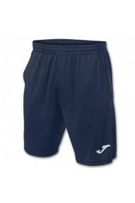 Pantaloni scurti de sport JOMA 100438.331 Bleumarin
