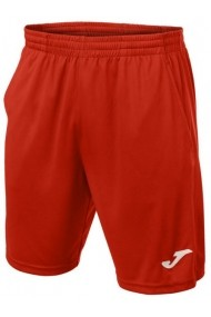 Pantaloni scurti de sport JOMA 100438.600 Rosu