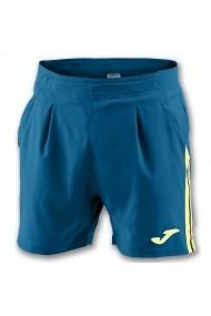 Pantaloni scurti de sport JOMA 100568.709 Albastru